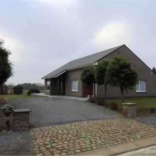 Maison à louer à Wontergem
