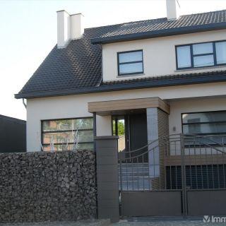 Maison à vendre à Péruwelz