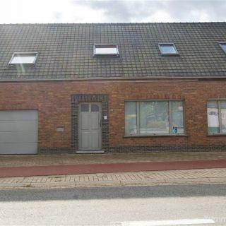 Maison à vendre à Alveringem