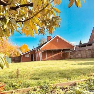 Huis te koop tot Moorsele