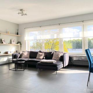 Duplex à vendre à Dilbeek