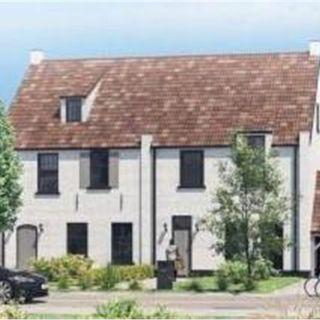 Maison à vendre à Bree