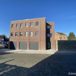 Appartement te koop tot Monceau-sur-Sambre