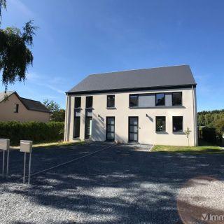 Huis te koop tot Libramont