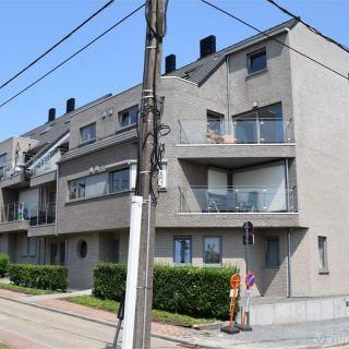 Appartement te koop tot Borsbeke