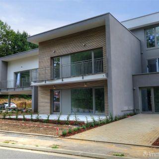 Appartement te koop tot Montigny-le-Tilleul