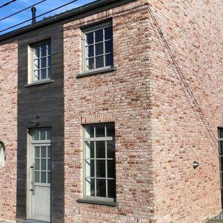 Huis te koop tot Roesbrugge-Haringe