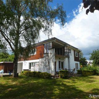 Maison à vendre à Vedrin