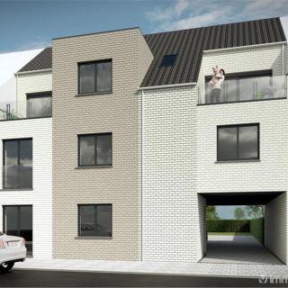 Appartement te koop tot Leopoldsburg