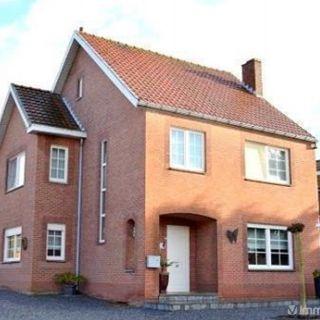 Huis te koop tot Niel-bij-As