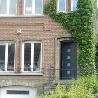 Huis te koop tot Dworp
