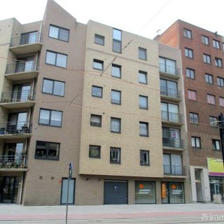 Appartement te huur tot Ledeberg