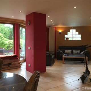 Huis te koop tot Eppegem