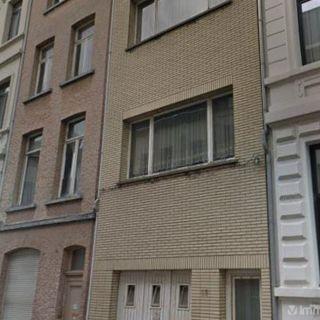 Villa à vendre à Anvers