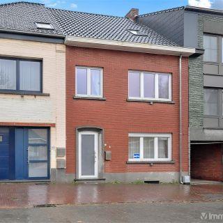 Maison à vendre à Messelbroek