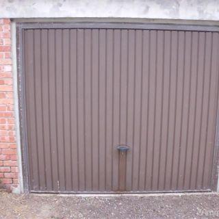 Garage à vendre à Malines