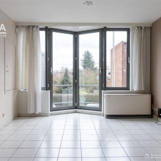 Appartement te huur tot Borsbeek