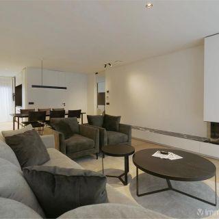 Appartement te koop tot Nevele