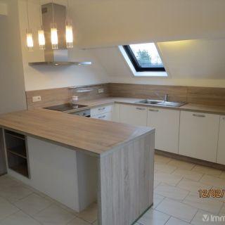 Appartement à vendre à Leuze