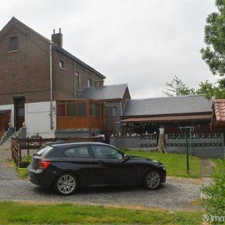 Maison à vendre à Floreffe