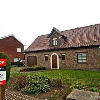 Maison à vendre à Wachtebeke