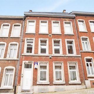 Maison à vendre à Dison