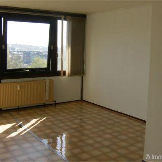 Appartement te huur tot Marcinelle