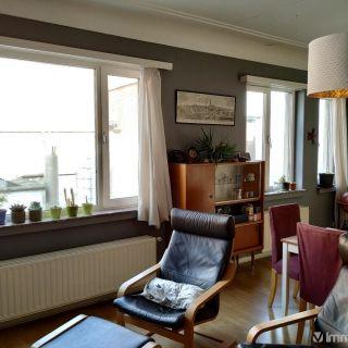 Appartement te huur tot Borgerhout