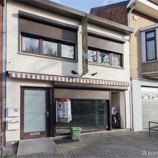 Maison à vendre à Kuringen