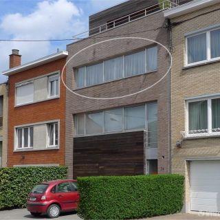 Appartement à louer à Embourg