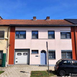 Huis te koop tot Wilrijk