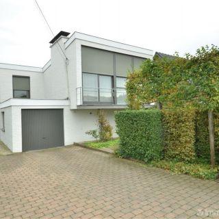 Villa à vendre à Poperinge