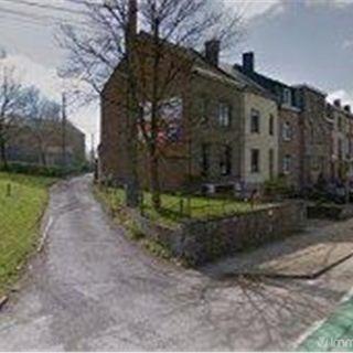Maison à vendre à Bastogne