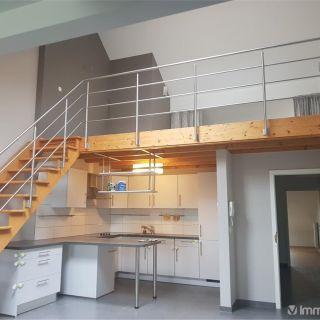 Appartement à louer à Florenville