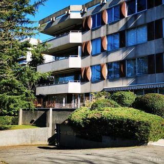 Appartement te koop tot Watermaal-Bosvoorde