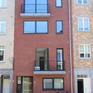 Appartement te huur tot Brasschaat