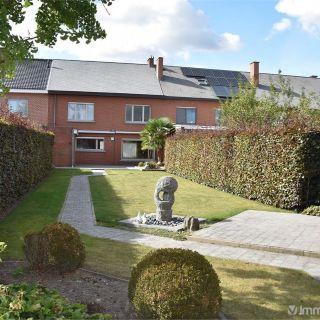 Maison à vendre à Staden