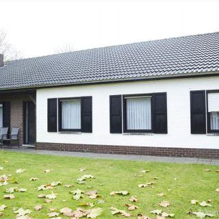 Maison à vendre à Bellem
