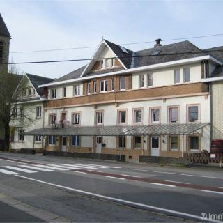 Surface commerciale à vendre à Bellevaux-Ligneuville