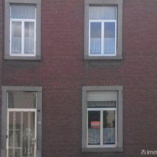Maison à vendre à Belgrade
