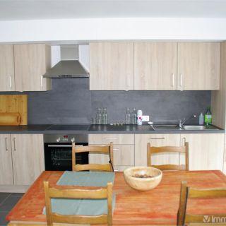 Appartement à louer à Habay