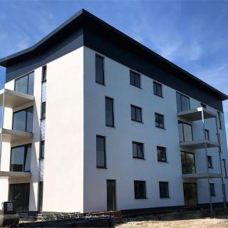 Appartement à vendre à Fléron