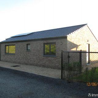 Maison à vendre à Liezele
