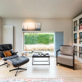 Villa te koop tot Varsenare