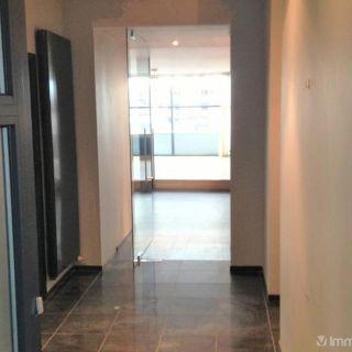 Appartement te huur tot Poperinge