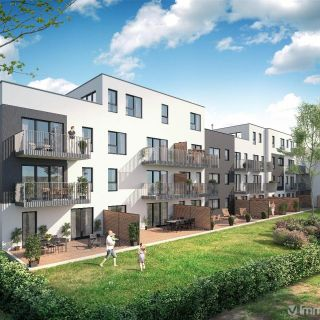 Appartement te koop tot Pont-à-Celles