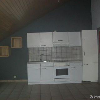 Appartement à louer à Neufchâteau