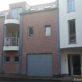 Appartement à louer à Eupen