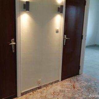 Appartement à louer à Tubize