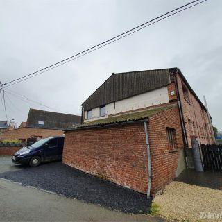 Villa à vendre à Huissignies